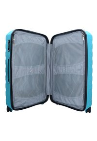 Roncato - Wheeled suitcase - smeraldo - 5