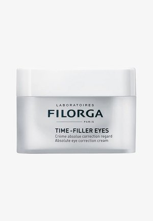 FILORGA FILORGA TIME-FILLER EYES - Anti-Aging - white
