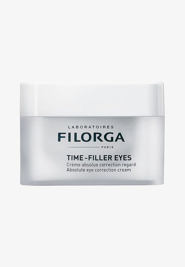 FILORGA FILORGA TIME-FILLER EYES - Anti-Aging - white
