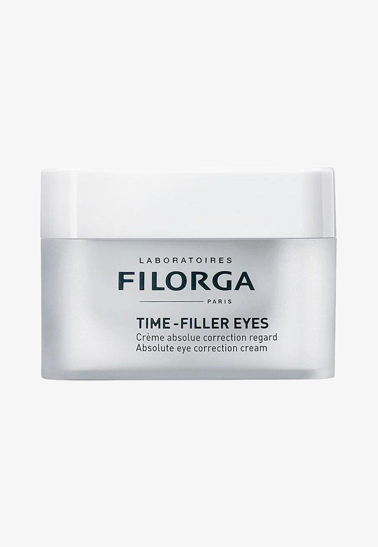 Filorga - FILORGA FILORGA TIME-FILLER EYES - Anti-Aging - white