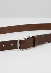 Royal RepubliQ - PATRIOT  - Riem - brown - 4