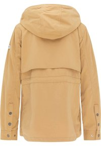 Frieda & Freddies - JACKET - Light jacket - golden cactus - 1