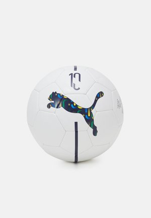 NEYMAR JR FAN - Voetbal - white/multi colour