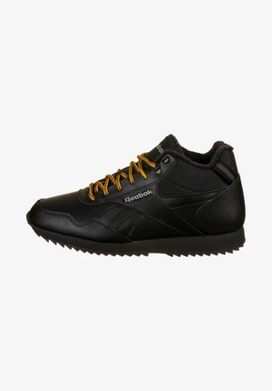 ROYAL GLIDE - Trainers - black
