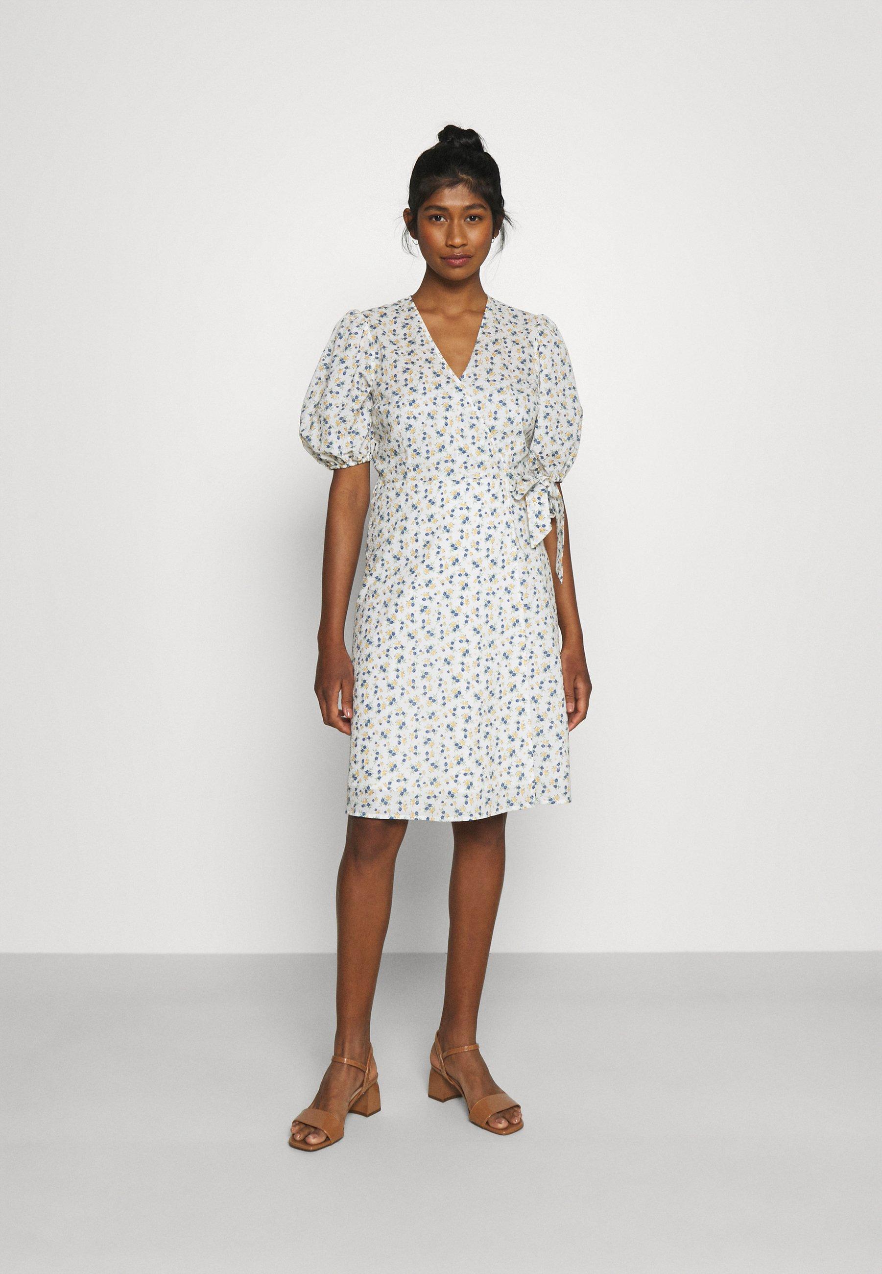 Women LENELIA - Day dress