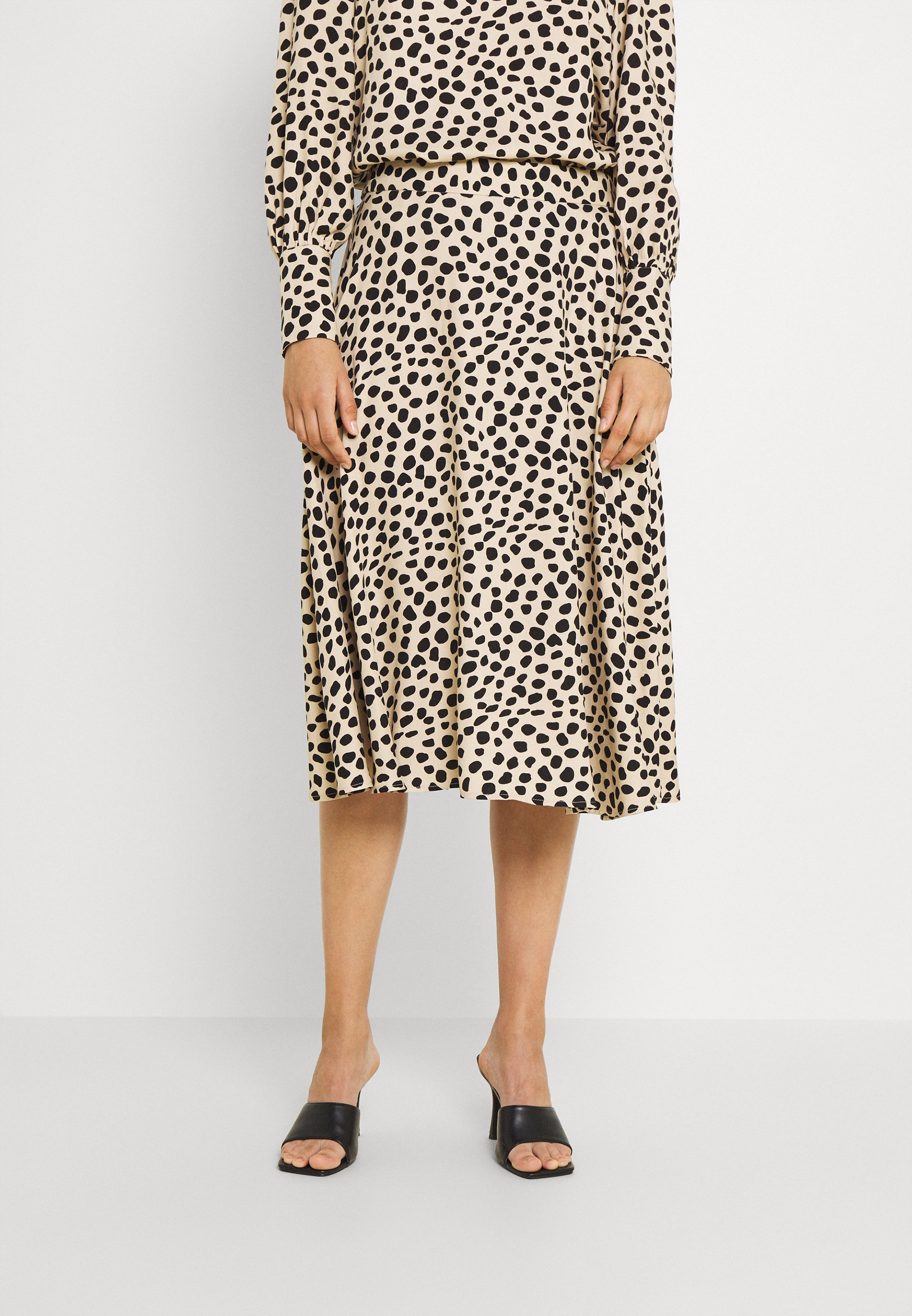 Women VIVISH MIDI SKIRT - A-line skirt