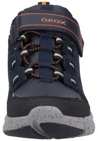 Geox - High-top trainers - navy - 5