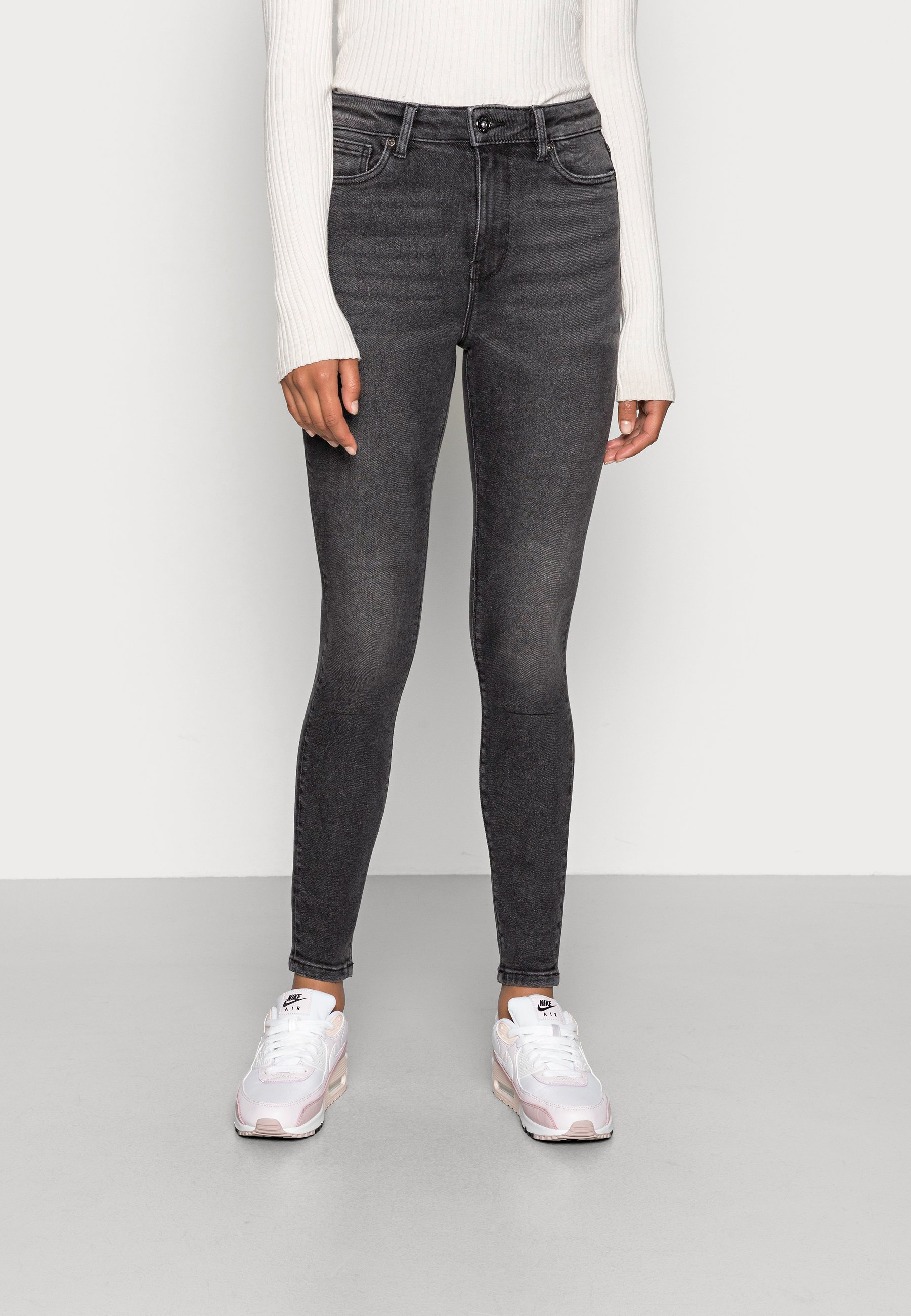 Damen ONLMILA LIFE  - Jeans Skinny Fit