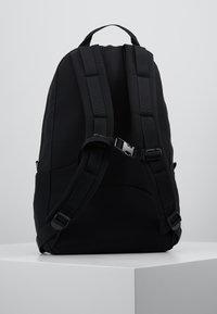 Polo Ralph Lauren - Plecak - black - 2