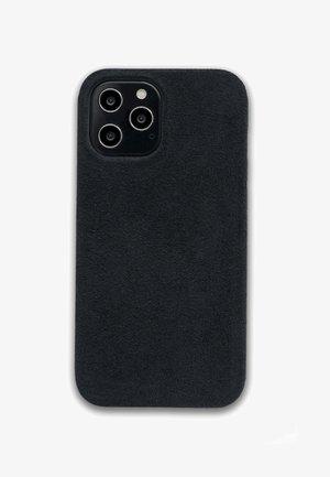 IPHONE 11 PRO - Mobiltasker - black