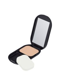 Max Factor - FACEFINITY COMPACT POWDER - Powder - 005 sand - 1