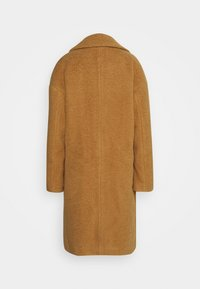 Part Two - EIDIE - Classic coat - beige - 1