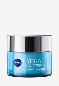 Nivea - HYDRA SKIN EFFECT DAY AND NIGHT CARE SET - Skincare set - - - 1