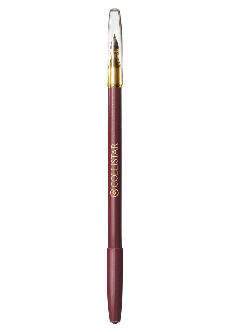 Collistar - PROFESSIONAL LIP PENCIL - Lip liner - n.13 cameo
