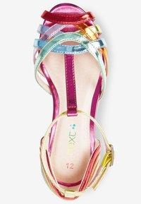 Next - Sandalias - multi-coloured - 2