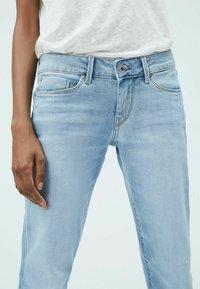 Pepe Jeans - SOHO - Slim fit jeans - denim - 3
