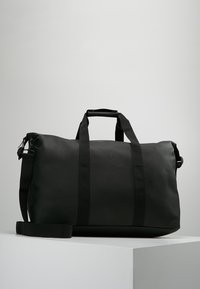 Rains - Weekend bag - black - 0