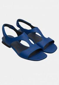 Camper - Sandalias - blue - 2