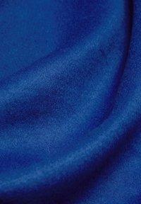 Esprit Collection - A-line skirt - bright blue - 9
