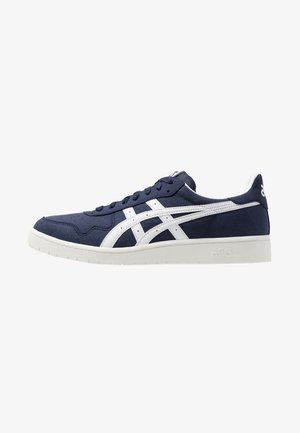 JAPAN - Trainers - midnight/white