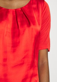 comma casual identity - Blouse - lobster - 5