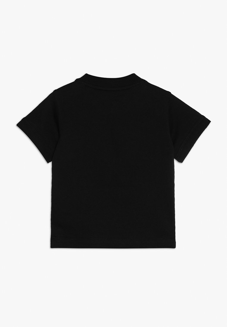 adidas Originals GOOFY TEE DISNEY T Shirt print black