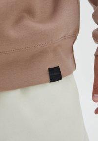 PULL&BEAR - Sweatshirt - pink - 8