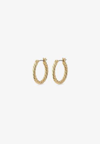CECE - Earrings - gold-coloured