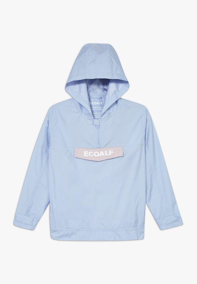 WANAKAKANGAROO KIDS - Light jacket - lavander