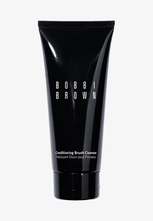 CONDITIONING BRUSH CLEANSER - Makeup remover - -