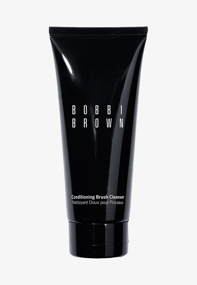 CONDITIONING BRUSH CLEANSER - Démaquillant - -