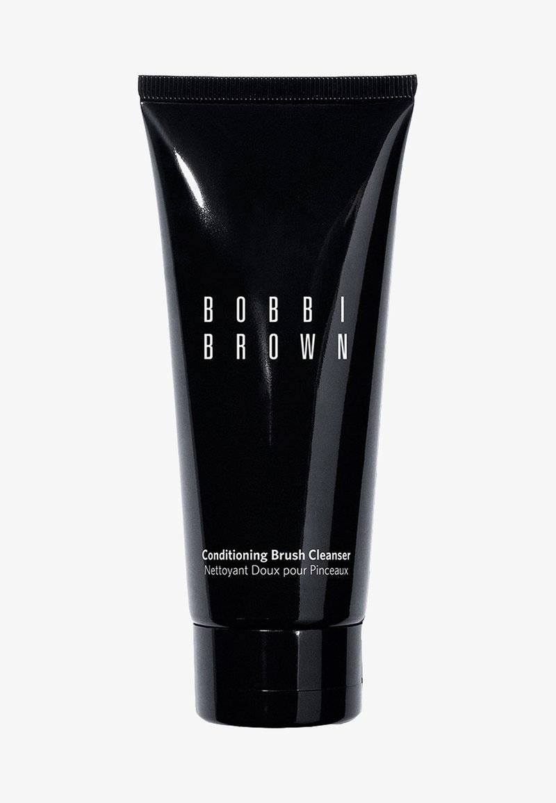Bobbi Brown - CONDITIONING BRUSH CLEANSER - Makeup remover - -
