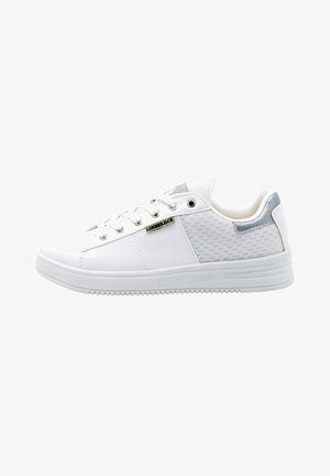 POOL BASE ARYA 1FX - Sneaker low - white