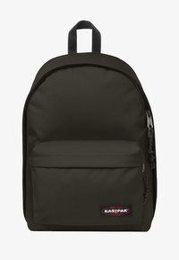 Eastpak - OUT OF OFFICE - Rucksack - bush khaki - 1