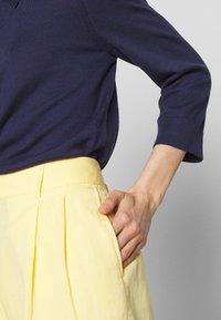 Tommy Hilfiger - Shorts - sunray - 4