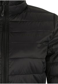 Whistler - Down jacket - 1001 black - 5