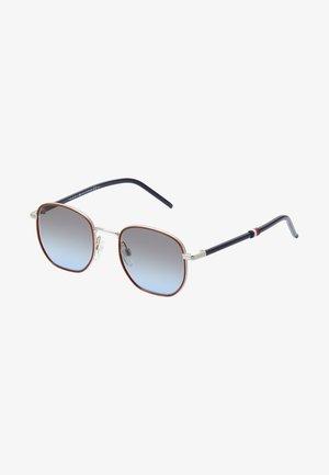Sunglasses - palladium
