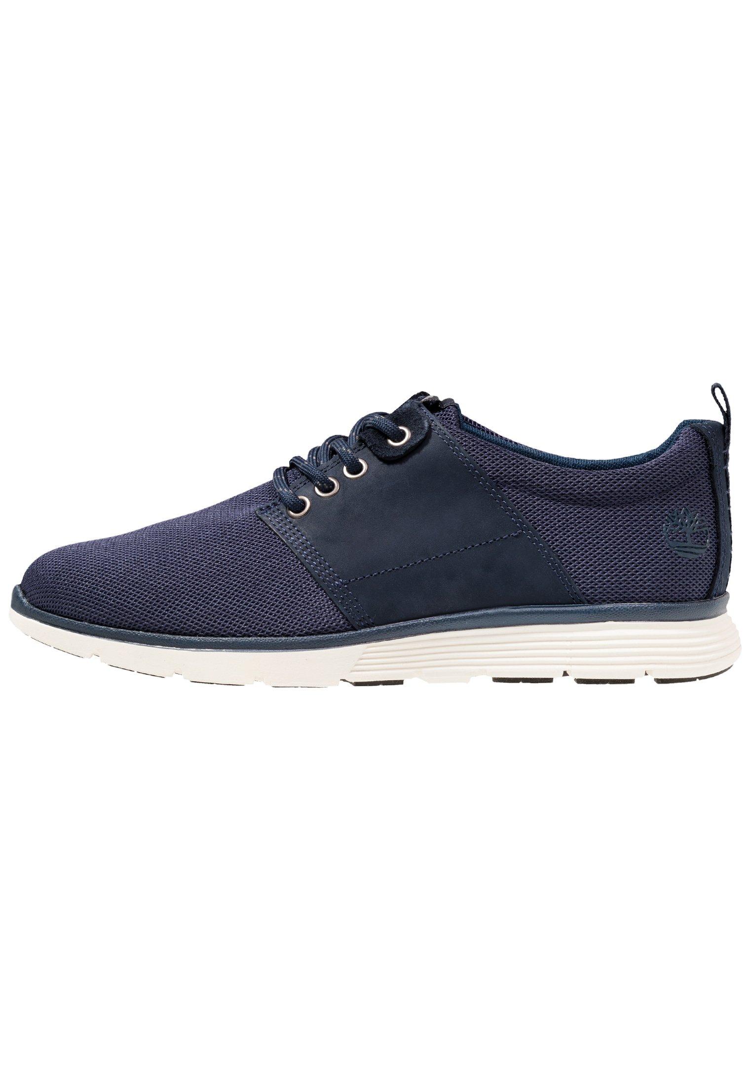 Homme KILLINGTON - Chaussures à lacets