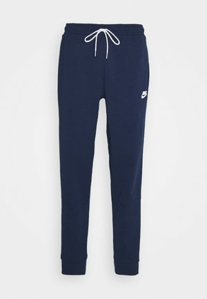 MODERN  - Trainingsbroek - midnight navy