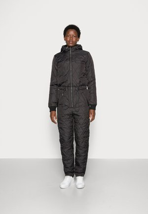 ISOLDE - Jumpsuit - black