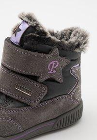 Primigi - Baby shoes - grigio - 5