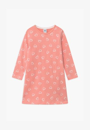 KIDS SLEEP - Nightie - peach