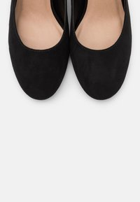 Anna Field - Avokkaat - black - 5