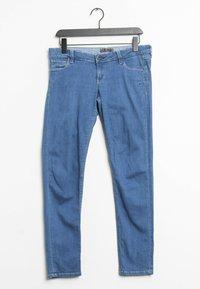 Guess - Slim fit jeans - blue - 0
