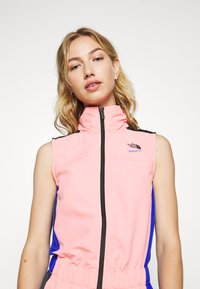 The North Face - 92 EXTREME - Mono - miami pink combo - 3