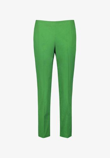 Pantaloni - palm