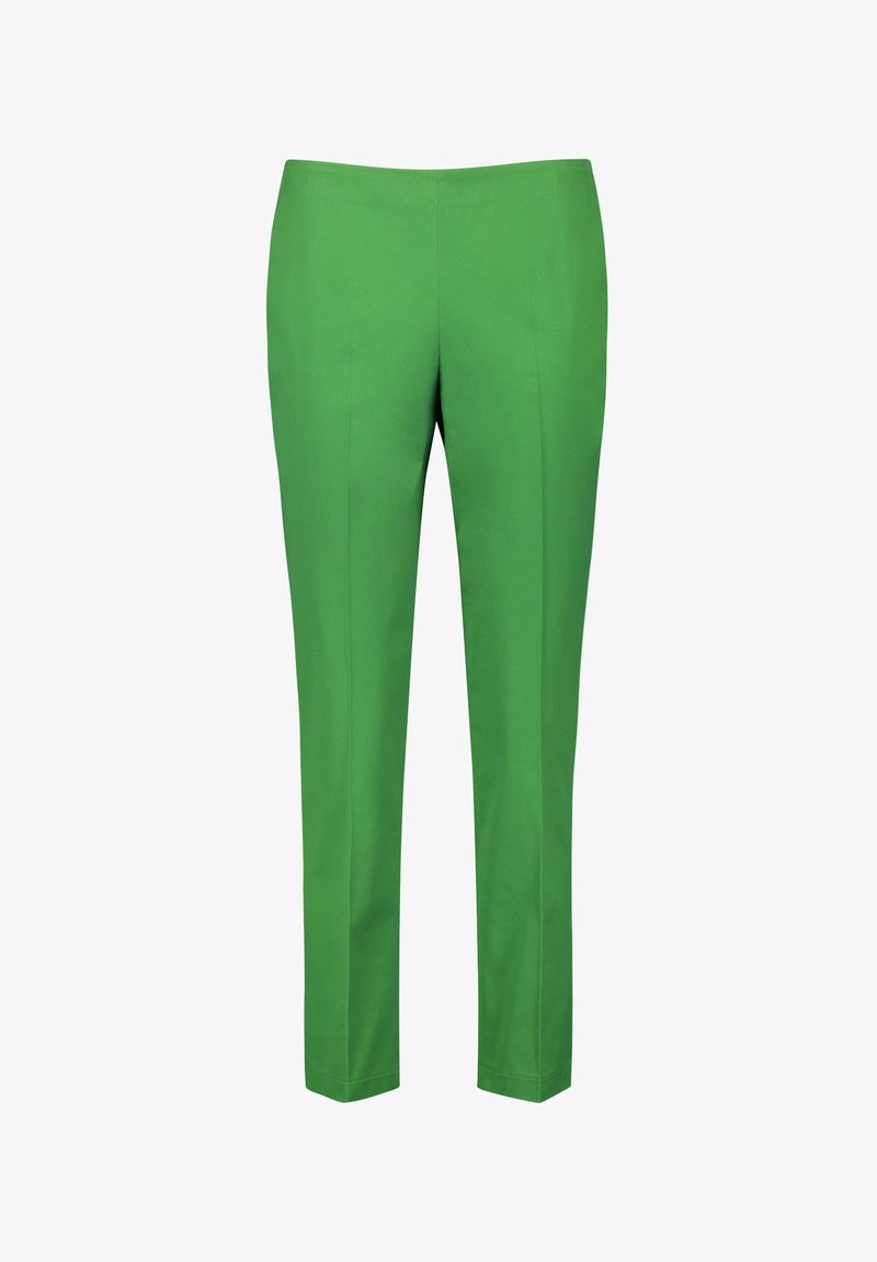 Gerry Weber - Trousers - palm