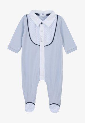 Pyjama - ciel