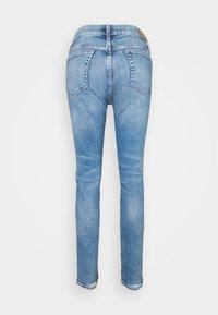 Polo Ralph Lauren - Skinny džíny - light indigo - 1