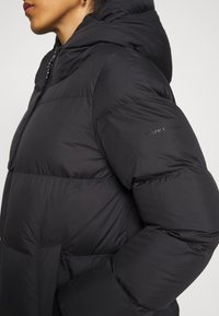 Marc O'Polo - Down coat - black - 8